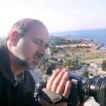 Halil İbrahim ATAMAN