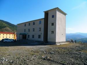 okul site