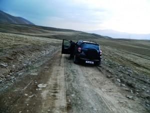 yoldan-st